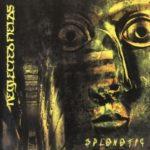 Neglected Fields — Splenetic (2006)