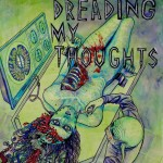 Anewabyss — Dreading My Thoughts (2014)