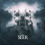 The Seer — Prologue (2014)