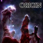 Origin — A Coming Into Existence (1998)