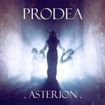 Prodea — Asterion (2014)