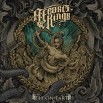A Feast For Kings – Hell On Earth (2014)