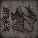 Desekratewhore — Mind's Deception (2014)