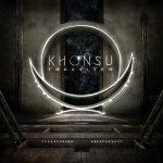 Khonsu — Traveller (2014)