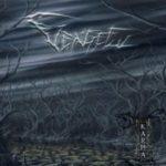 Vengeful — Karma (2007)