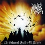 Anata — The Infernal Depths Of Hatred (1998)