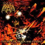 Anata — Dreams Of Death And Dismay (2001)