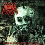 Anata — Under a Stone With No Inscription (2004)