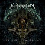 Electrocution — Metaphysincarnation (2014)