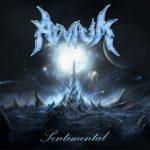 Aevium — Sentimental (2014)