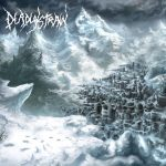 Deadlystrain — The Moltitude Of Beings (2010)