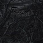 Vengeful — Karma MMXIII (2013)