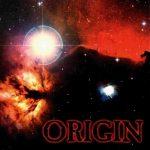 Origin — Origin (2000)
