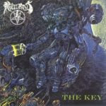 Nocturnus — The Key (1990)