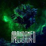 Abandoned Elysium — Abandoned Elysium (2014)