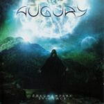 Augury — Fragmentary Evidence (2009)