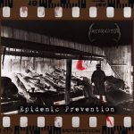 Incarnator — Epidemic Prevention (2014)