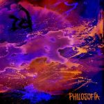 Id — Philosofía (2014)
