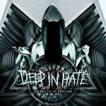 Deep In Hate — Chronicles Of Oblivion (2014)