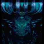 Augury — Promo (2006)