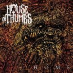 House Of Thumbs — Home (2013)