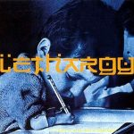 Lethargy — It's Hard To Write With A Little Hand (1996)