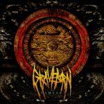 Graveborn — Samsara (2014)