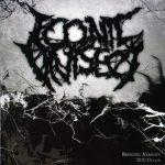 Iconic Vivisect — Breeding Atrocity (2011)