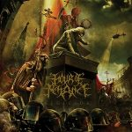 Hour Of Penance — Regicide (2014)