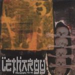 Lethargy — Discography '93-'99 (2000)
