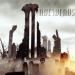 Nocturnus — Ethereal Tomb (2000)