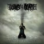 Boris The Blade — The Human Hive (2014)