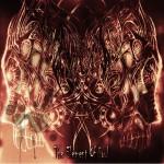 Avangard — The Element Of Soul (2014)