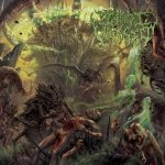 Iconic Vivisect — Monument Of Depravity (2014)
