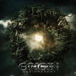Origin — Omnipresent (2014)