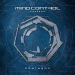 Mind Control — Heptagon (2014)