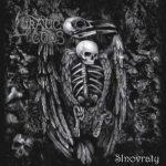 Lunatic Gods — Slnovraty (2014)