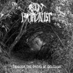 Aeon Patronist — Through The Paths Of Delusion (2014)
