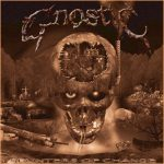 Gnostic — Splinters Of Change (2005)
