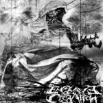 Enslave The Creation — Grotesque Abnormality (2014)