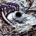 Spasme — Deep Inside (2000)