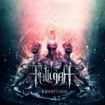 Fallujah — The Harvest Wombs (2011)