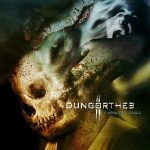 Dungortheb — Extracting Souls (2014)