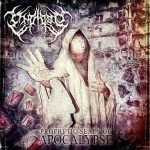 Endless — Prophetic Seals Of Apocalypse (2014)