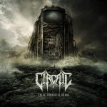 Circaic — False Prophetic Roads (2014)