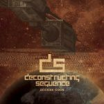 Deconstructing Sequence — Access Code (2014)