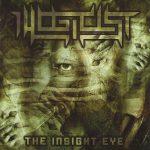 Illogicist — The Insight Eye (2007)