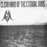 Aeon — Clean Hand Of The Eternal Gods (1995)