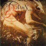 Aeon — Dark Order (2001)