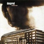 Deepred — Prophetic Luster (2001)